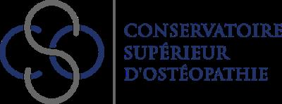 Conservatoire supérieur d'ostéopathie - CSO Toulouse