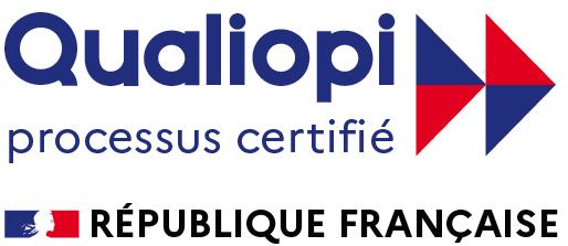Conservatoire supérieur d'ostéopathie - CSO Toulouse Formation Ecole